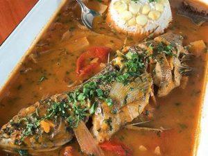 platos tipicos de trujillo