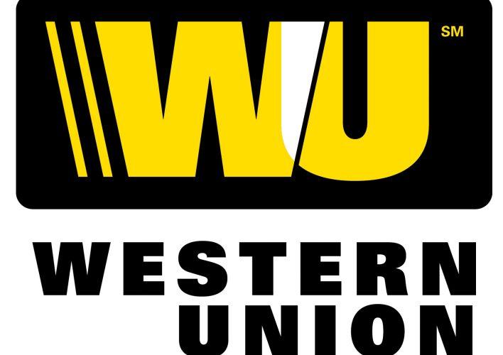 Oficinas de Western Union en Lima