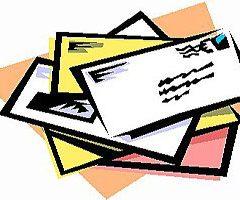 Códigos postales del Perú