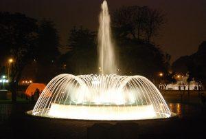 1200px-Parque_de_la_reserva2