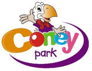 Coney Park