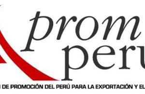 Promperu