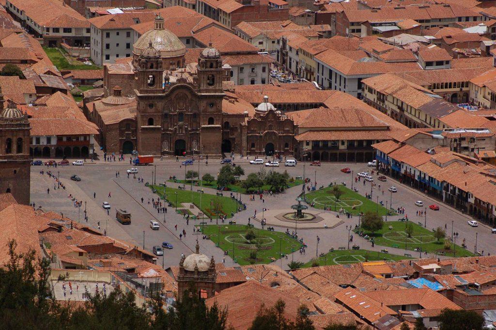 Fotos de la ciudad de arequipa 86