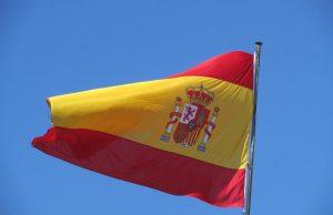 Embajada de España en Perú