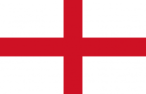 Embajada de Inglaterra en Perú