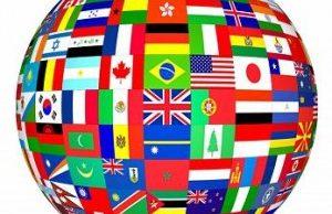 Embajadas del mundo en Perú