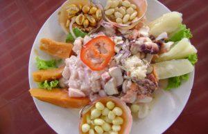 Restaurante El buen Sabor