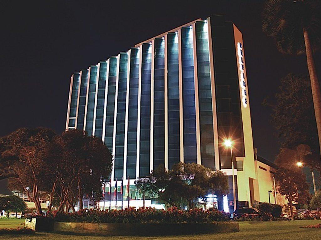 Resorts Online  Hoteis e Resorts no Brasil e no mundo!