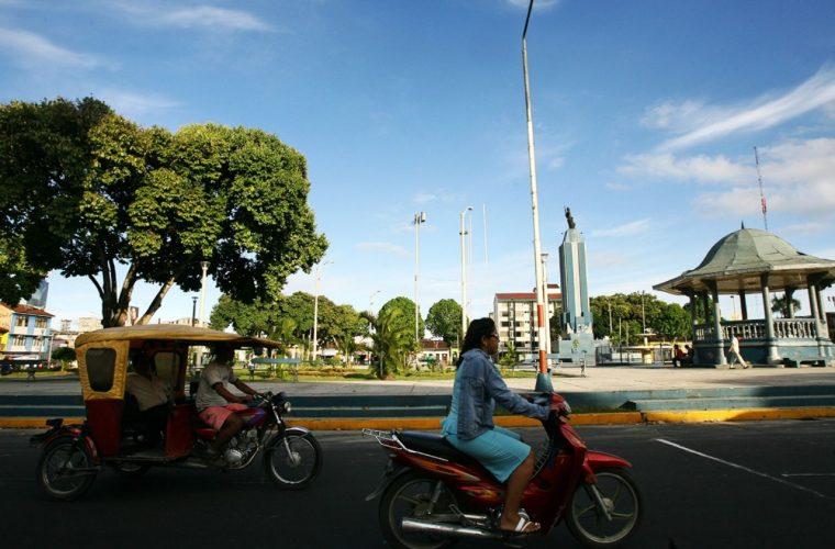 Resultado de imagen para Estaciones en Perú